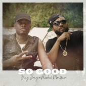 [Download] So Good MP3