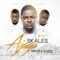 Ajaga (feat. Timaya & Davido) - Skales lyrics
