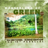 The 18th Parallel - Wonderland of Green feat. The Silvertones
