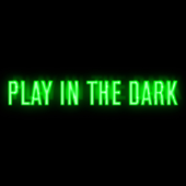 Play in the Dark (Steam Mix) - Seth Troxler & The Martinez Brothers