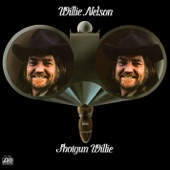 Willie Nelson - Devil In a Sleepin' Bag