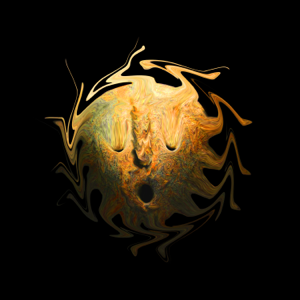 FORMOZA - 超嬰格式化