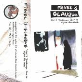 Fievel Is Glauque - Go Down Softly