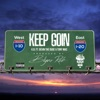 Keep Goin feat Devin the Dude Tony Mac Single