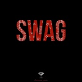 Diamond Audio - Swag (Instrumental)