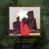Dead Can Dance - Mesmerism (Remastered)