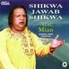 Shikwa Jawab Shikwa, Vol. 22