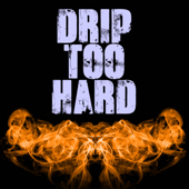 Drip Too Hard (Originally Performed by Lil Baby and Gunna) [Instrumental] - 3 Dope Brothas