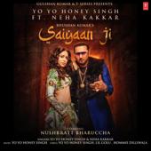 [Download] Saiyaan Ji (feat. Nushrratt Bharuccha) MP3