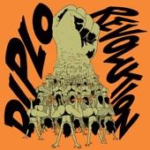 Diplo - Revolution (feat. Imanos & Faustix & Kai)
