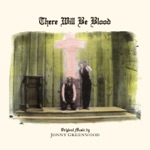 Jonny Greenwood - Open Spaces