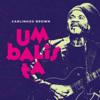 Carlinhos Brown - Umbalista  arte
