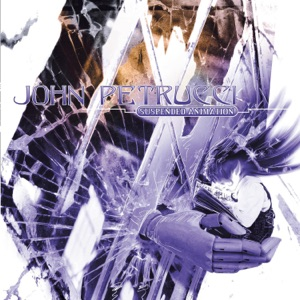 John Petrucci - Wishful Thinking