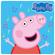 Theme Music from Peppa Pig - Julian Nott