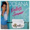 Oceana - Endless Summer artwork