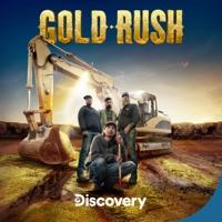Télécharger Gold Rush, Season 11 Episode 21
