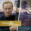 Icon Challenge (3select® Remix) - Single