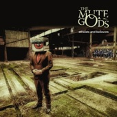 The Mute Gods - One Day