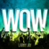 Larry Jay Music - Wow