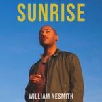 William Nesmith - Still