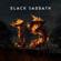 Black Sabbath - 13 (Deluxe Edition)