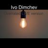 Ivo Dimchev - Overrated (Live) Grafik