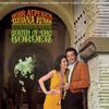 Herb Alpert & The Tijuana Brass - South of the Border  artwork