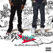 The Matrimony (feat. Usher) - Wale