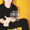 Lewis Capaldi - Someone You Loved (Future Humans Remix) artwork