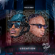 Download Location - 2kay & Daed Mp3