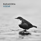 Naragonia - Gozar