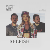 [Download] Selfish MP3