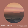 Henry Smith - Someone Like You Grafik