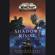 Madeleine Roux - Shadows Rising (World of Warcraft: Shadowlands) (Unabridged)