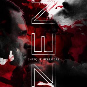 Enrique Hellmers - Release Me