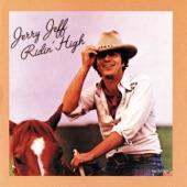 Jerry Jeff Walker - Pissin' In The Wind