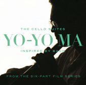 Unaccompanied Cello Suite No. 1 in G Major, BWV 1007: Prélude