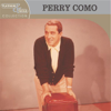Perry Como - It's Impossible  artwork