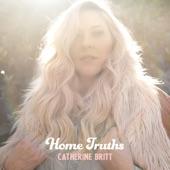 Catherine Britt - Fav'Rit Song