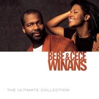 BeBe & CeCe Winans - The Ultimate Collection: BeBe & CeCe Winans