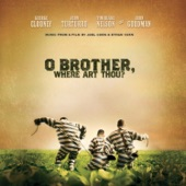 """Gillian Welch - I'll Fly Away - From """"O Brother, Where Art Thou"""" Soundtrack"""