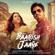 Baarish Ki Jaaye (feat. Nawazuddin Siddiqui & Sunanda Sharma) - B. Praak