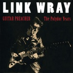Link Wray - Fire and Brimstone