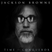 Jackson Browne - Where Were You?