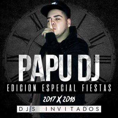 Papu DJ<