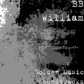 White Snake Legend - BB William