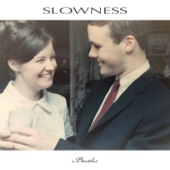 Slowness - Rose