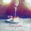 Something for Kate - The Modern Medieval artwork