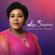 Lebo Sekgobela - Rebuilding Walls (Live)
