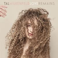 Tal Wilkenfeld - Love Remains artwork